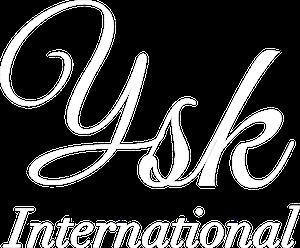 YSK International1週間から行ける海外美容留学